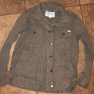 RVCA Jacket